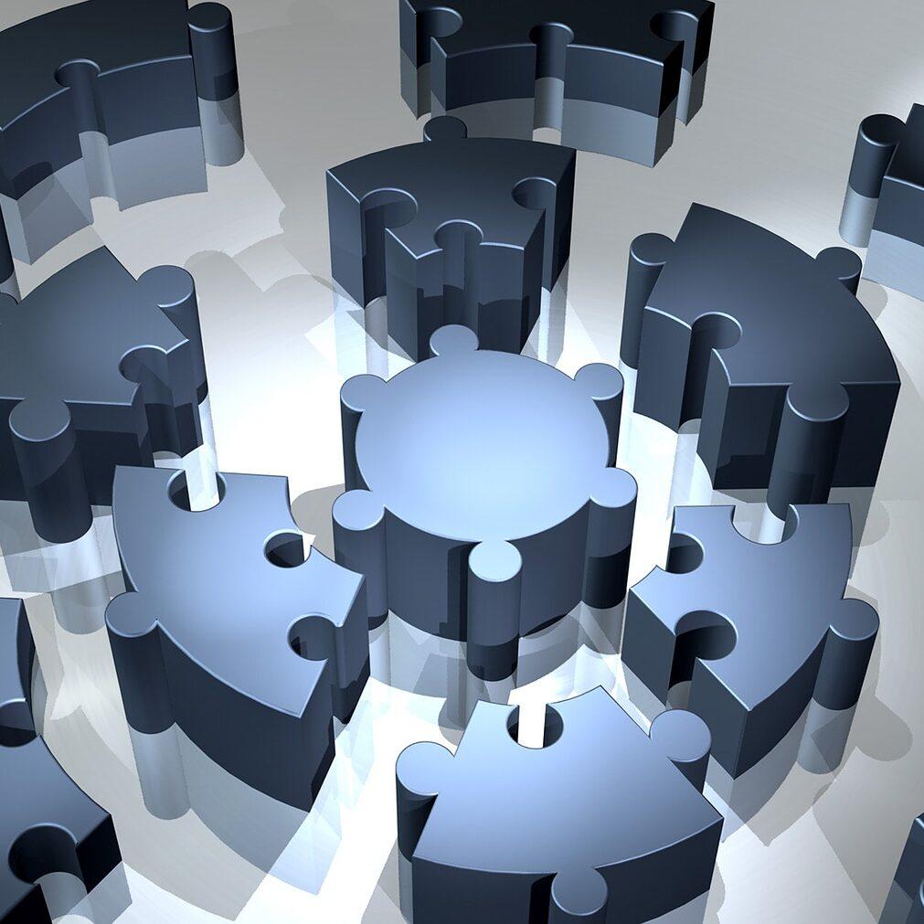 puzzle-1713170_1920